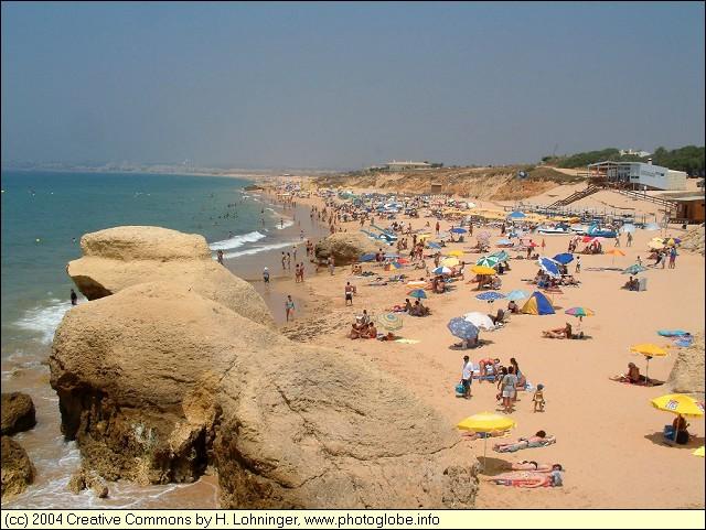 Falar e nao dizer nada Portugal_20040717_005