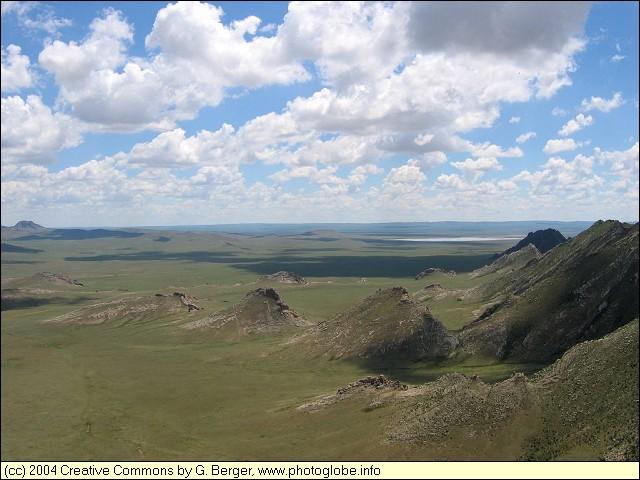 http://www.photoglobe.info/gb_mongolia/imgs/gberger_mongolia_20040704_0511.jpg